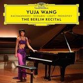 The Berlin Recital (Live)