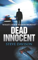 Dead Innocent (Second Edition)