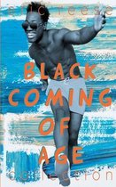 Black Coming of Age Collection