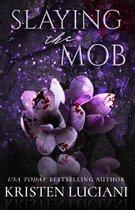 Slaying the Mob
