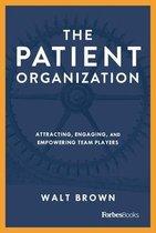 The Patient Organization