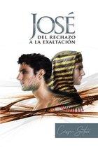 Jose del Rechazo a la Exaltacion
