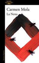 La Nena / The Girl