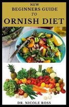 Beginner's Guide to Ornish Diet