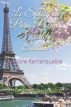 Le Spleen de Paris Poemes French Edition