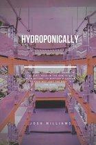 Hydroponically
