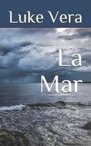 Omslag La Mar