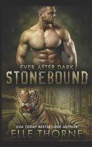 Stonebound