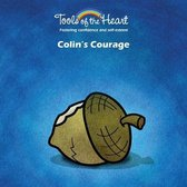 Colin's Courage