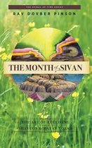 The Month of Sivan