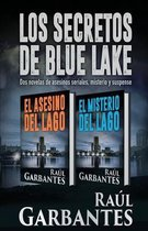 Los Secretos de Blue Lake