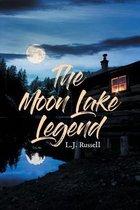 The Moon Lake Legend