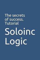 The secrets of success. Tutorial
