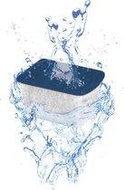 Vervangende MEDIUM pads voor Aquarium Filter Ciano CF80, CFBIO150 en CFBIO250 - Type: Water Clear