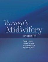 Varney's Midwifery
