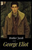 Brother Jacob Annotated