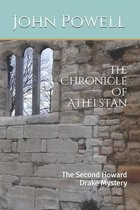 The Chronicle Of Athelstan