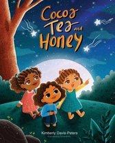 Cocoa, Tea & Honey