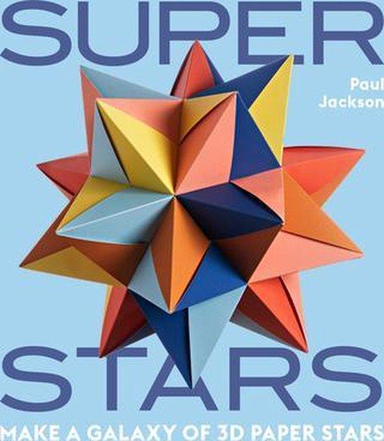 Afbeelding van het spel Superstars