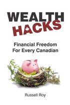 Financial Freedom for Every Canadian
