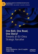 One Belt, One Road, One Story?