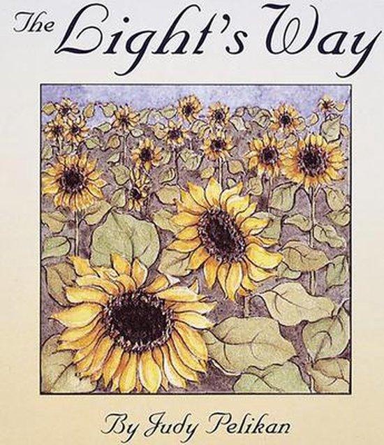 The Light's Way