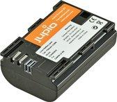 Jupio Accu Canon LP-E6 / NB-E6 Chip