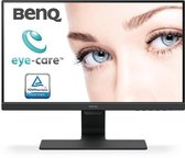 BenQ GW2283 - Full HD IPS Monitor - 22 inch