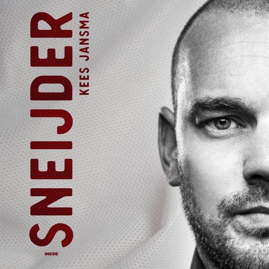 Afbeelding van Sneijder
