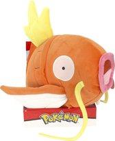 Pokemon Magikarp Pluche Knuffel 30CM