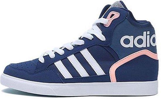 Adidas Extaball W Dames Sneakers Maat 39 13