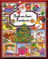 Kijk en leer: Kerstmis