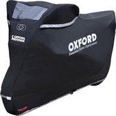Oxford Stormex Motorhoes M