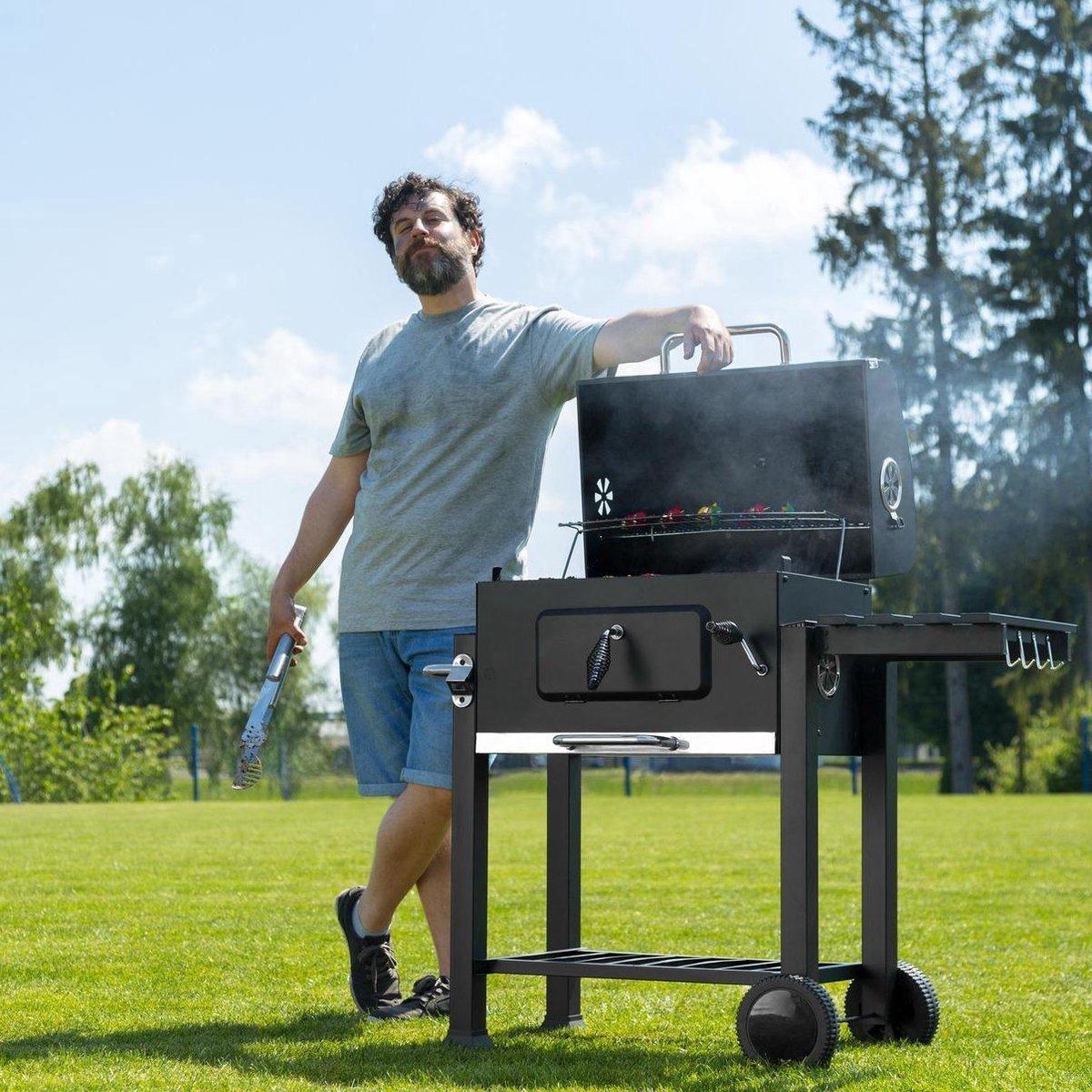 De 20+ beste afbeeldingen van Barbecue | barbecue, bbq, zijtafel