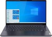 Lenovo Yoga Slim 7 14IIL05 82A100E6MB - Laptop - 14 Inch -...