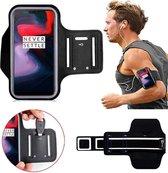 Sport / Hardloop armband – Voor iPhone XS / XR / X / 8 / 7 / 6S / 6 – Samsung Galaxy S3