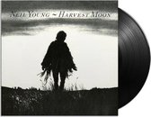 Harvest Moon (2LP, Record Store Day 2017)