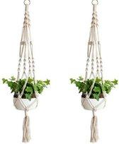 plantenhanger - decoratie