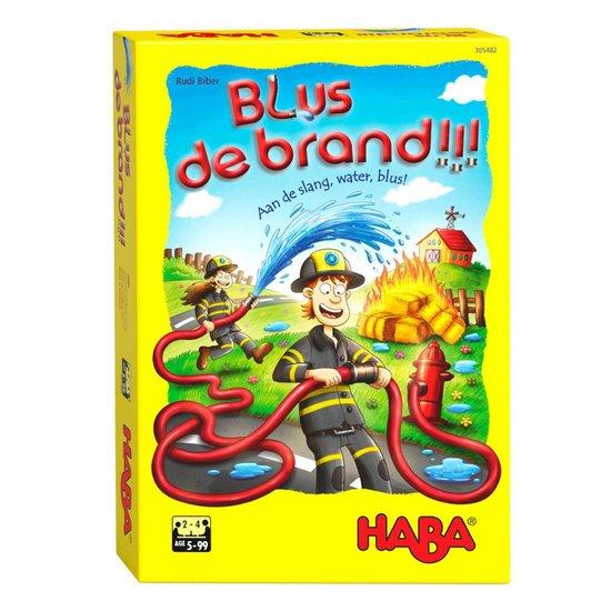 550x550 - Gezelschapsspelletjes voor kleuters en jonge kinderen