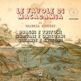 Le favole di Macadamia