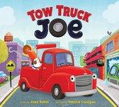 Tow Truck Joe