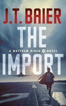 The Import