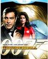 Thunderball - Movie