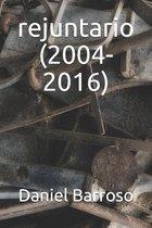 rejuntario (2004-2016)