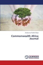 Commonwealth Africa Journal