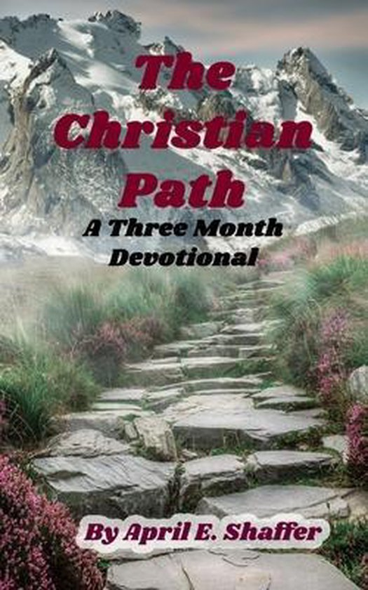 The Christian Path