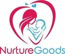 NurtureGoods Borstvoeding producten