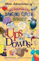 More Adventures of the Magnificent Dancing Circle Snails