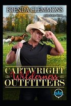 Cartwright Wilderness Outfitters Series