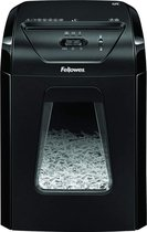 Fellowes Powershred 12C papierversnipperaar
